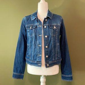 Old Navy Denim Jean jacket S/P